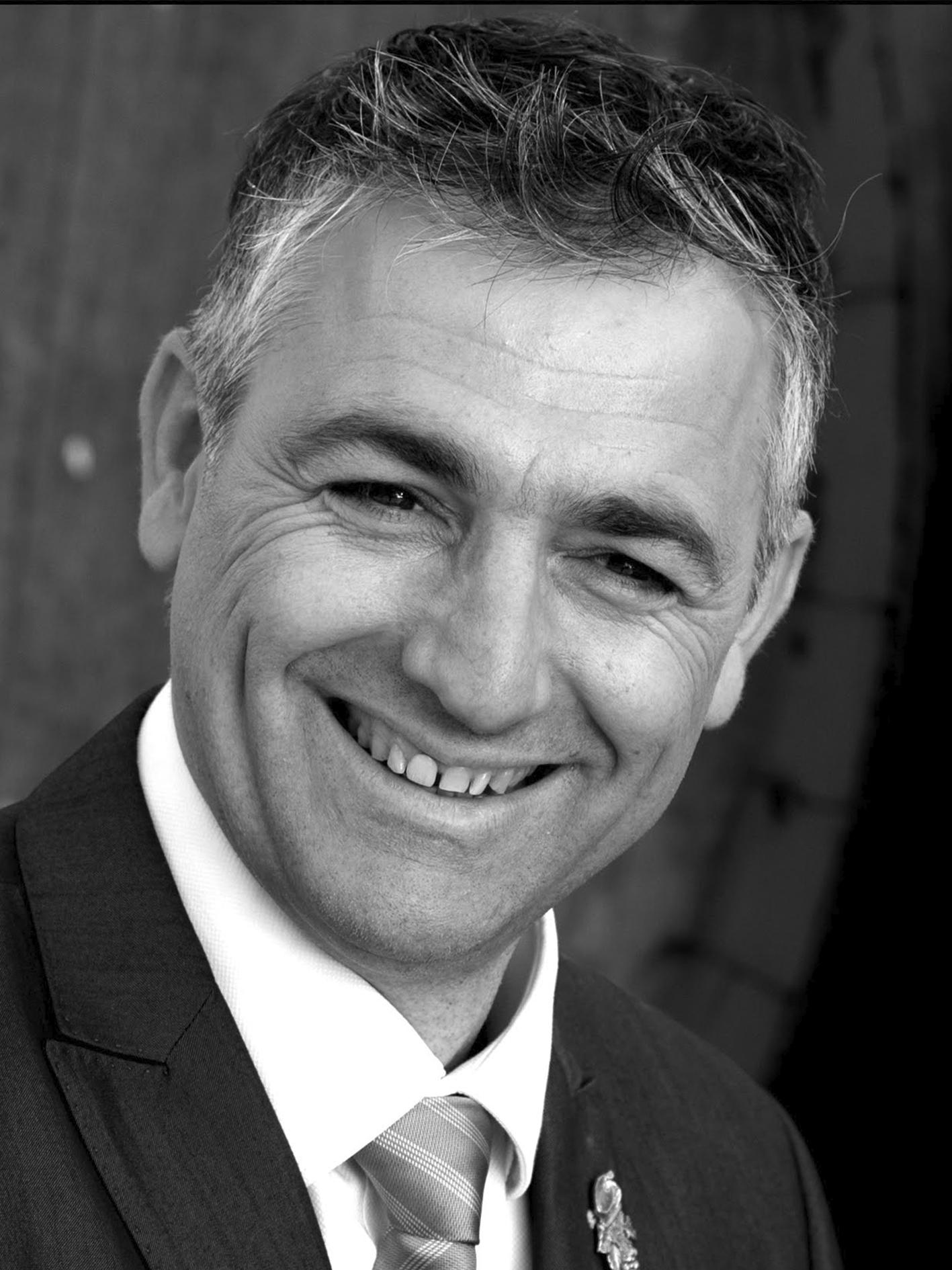 Raphaël Pierre-Bianchetti