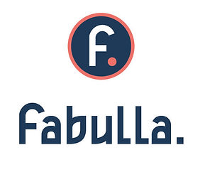 LOGO PROVISOIRE FABULLA (2).jpg