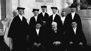 Why Indonesia's law (school) is no good