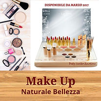 Cosmetici Lakshmi Ecocertificati Biologici presso centro estetico Body center emotions a Dueville ( Vicenza )