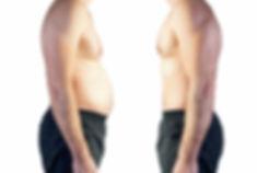 trattamento corpo per addome gonfio presso Body center emotions a Dueville ( Vicenza )