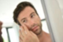 trattamenti viso calmanti per couperose presso Body center Emotions a Dueville ( Vicenza )