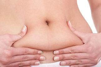 trattamento ayurveda per addome gonfio presso Body center emotions a Dueville ( Vicenza )