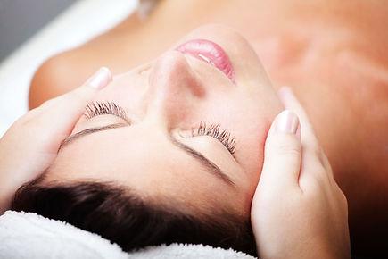Trattamento viso calmante per couperose presso Body center emotions a Dueville ( Vicenza )
