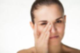 trattamento viso antiage donna presso Body center emotions a Dueville ( vicenza )