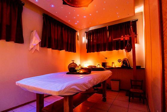 cabina grande massaggio.jpg