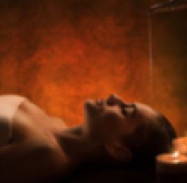 massaggio ayurvedico Shirodhara presso BOdy center emotions a Dueville ( Vicenza )
