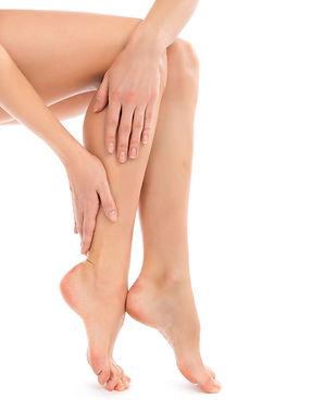 trattamenti per gambe pesanti presso Body center emotions a Dueville ( Vicenza )