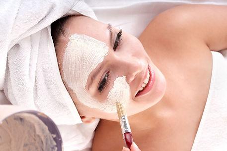 trattamento mineralizzante donna presso centro estetico a Dueville ( Vicenza )