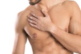 Epilazione brasiliana professionale presso Body center emotions a Dueville ( vicenza )