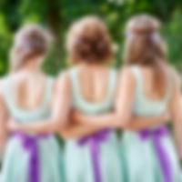 offerte e promozioni settembre Body center emotions centro estetico a dueville ( vicenza )