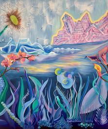 """Wishful Thinking"" by Rachel Berkowitz"