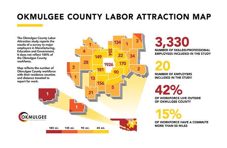 Okmulgee Labor Attraction Map.jpg
