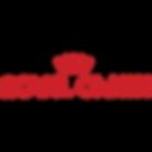 royal-canin-1-logo-png-transparent.png