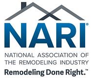 NARI_Logo_07_2016_Full_RGBwide2.57d3164f