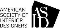 ASID-Logo.jpg