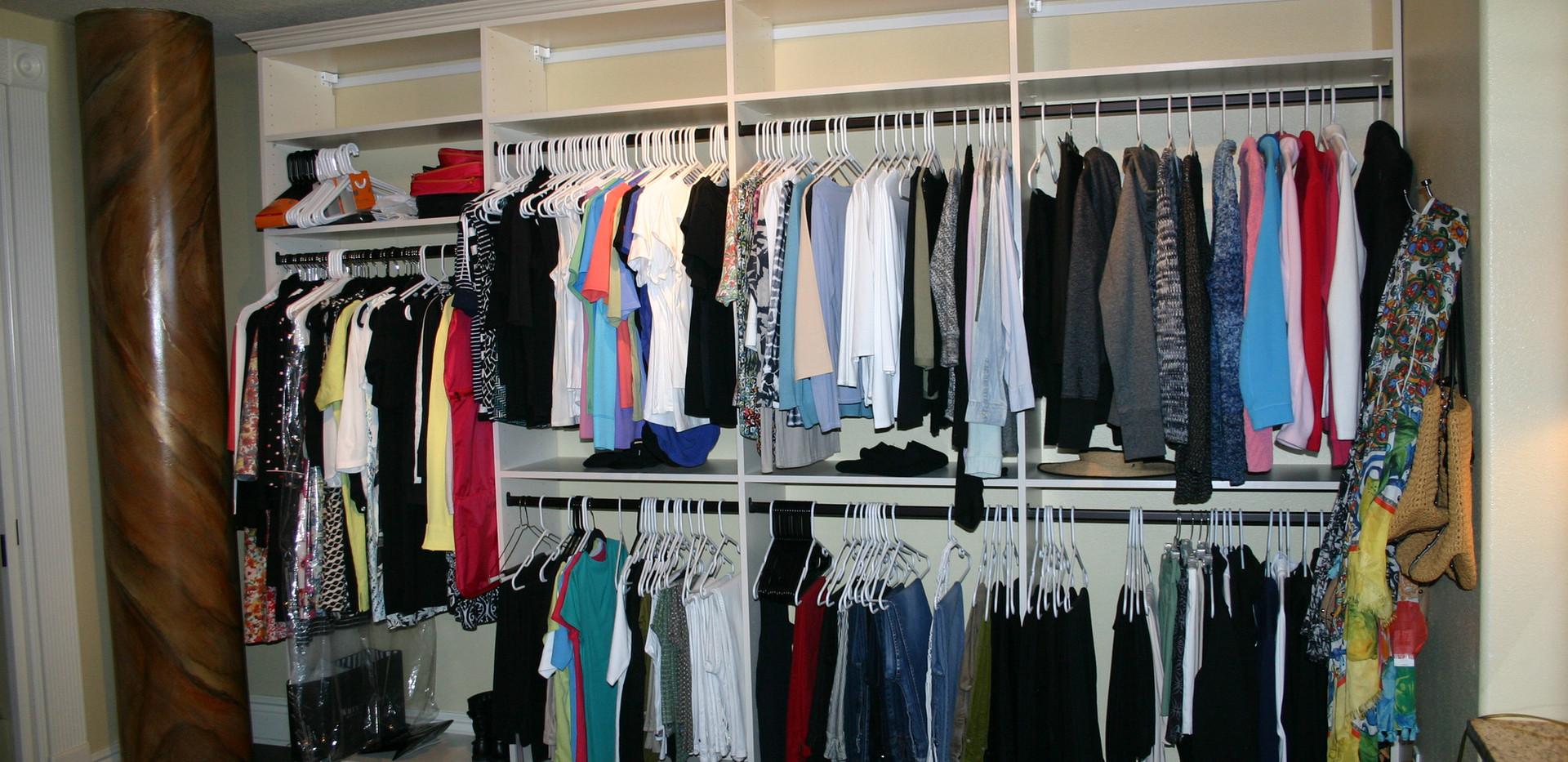 O'H Closet 017.jpg
