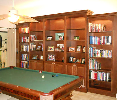 smith bookcase.jpg