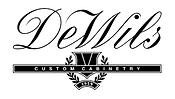 DEWILS.png