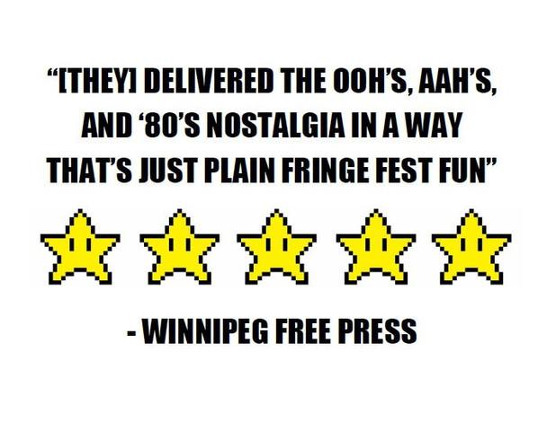 Free Press Review.JPG