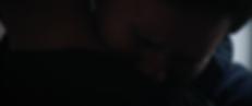 Screen Shot 2018-09-05 at 1.33.41 PM_edi