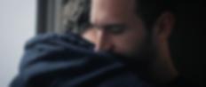 Screen Shot 2018-09-05 at 1.33.44 PM_edi