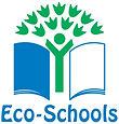 Eco-Schools Logo.jpg