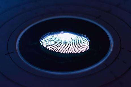 fingerprint.jpeg