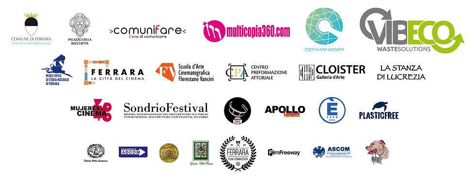 sponsor FFCF 2021-2.jpg