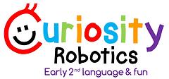 curiosity-robotics_18c6824f-9174-11e7-a3