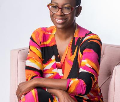 Early Voting For Nina Turner Starts In 2 Weeks