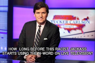 Midnight Meme Of The Day! Tucker!