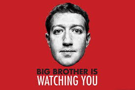 Is There No Fighting Back Against The Pervasive Surveillance That Now Defines Our Society?