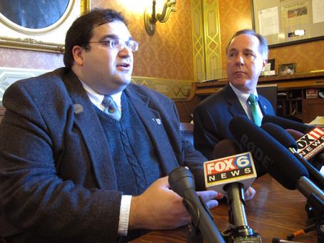 Should COVID Spreaders Be Allowed In Legislative Bodies