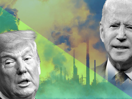 Biden To Progressives On Conservative Infrastructure Bill: Shut Up & Eat Shit