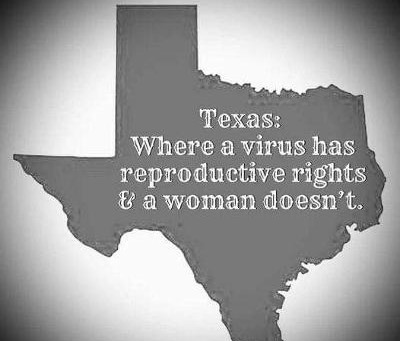 Midnight Meme Of The Day! Texas: A Conservative Movement Workshop