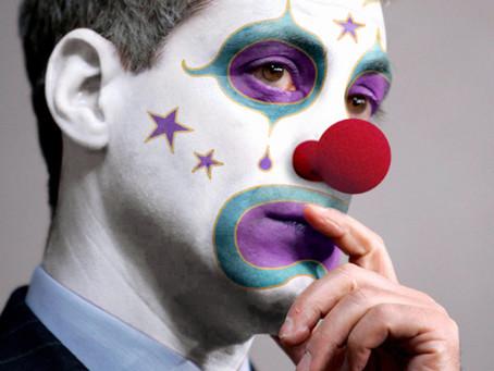 Still The Worst: Rahm Emanuel