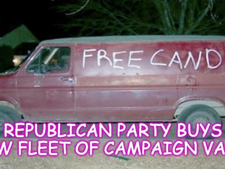 Midnight Meme Of The Day! Republicans Announce Youth Outreach Program!