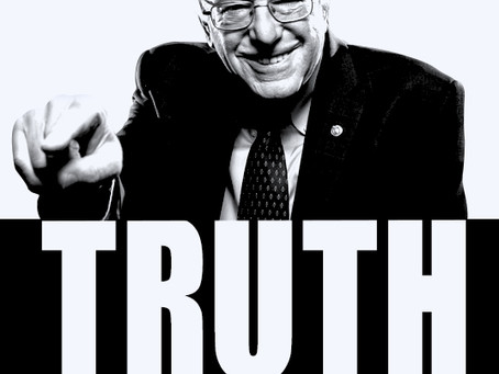 Many Progressives Don't Trust Biden To Deliver. Do They Think Bernie Can?