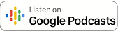 googlepodcasts_en_2x.png