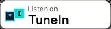 tunein_en_2x copy 2.png