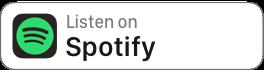 spotify_en_2x.png