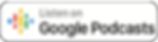 googlepodcasts_en_2x.png