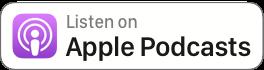 applepodcasts_en_2x.png