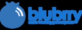 BlubrryWebHeaderTransparent.png
