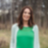 Military Spouse Magazine Krista-2018-693