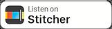 stitcher_en_2x.png