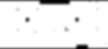 BMA2019_text-uai-516x236.png