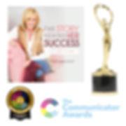 Communicator_Award.jpg