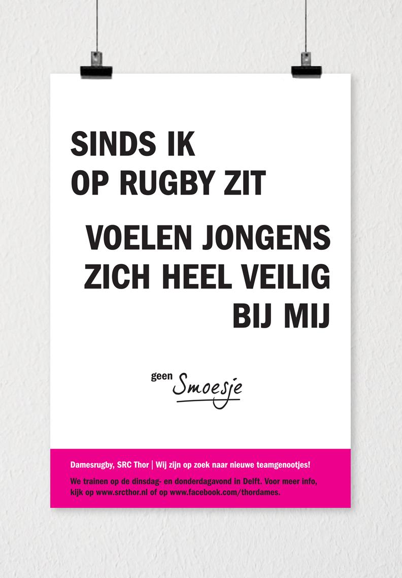 Af_rugby-Loesje